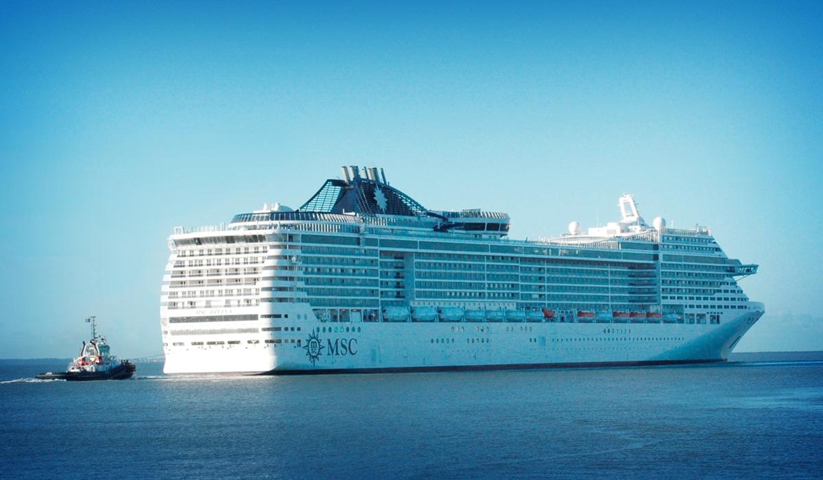 agenzia-marittima-nave