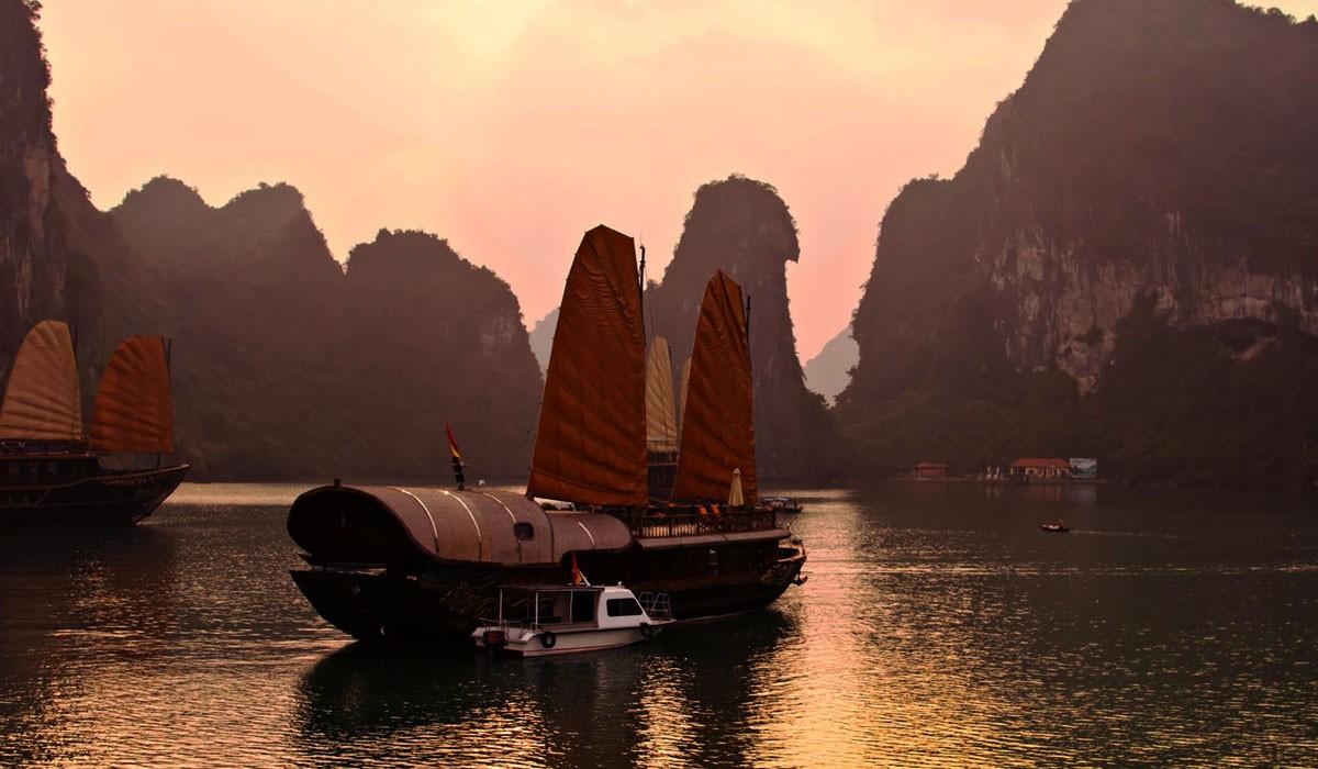 vietnam-cambogia