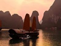 Vietnam e Cambogia – 15 Giorni