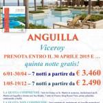 Caraibi-Esclusivi-Anguilla