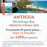 Caraibi-esclusivi-Antigua