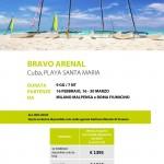 Cuba-Bravo-Arenal