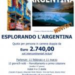 Esplorando-l'Argentina-1