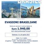 Evasioni-Brasiliane-1