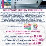 Galapagos-Luxury-Experience