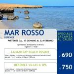 MAR-ROSSO-BERENICE