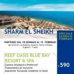 MAR-ROSSO-SHARM-EL-SHEIKH