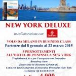 New-York-DeLuxe
