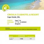 Speciale-Caboverde