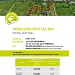 Speciale-Kenya-Veraclub
