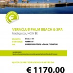 Speciale-Madagascar-Veraclub