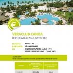Speciale-Santo-Domingo-Veraclub