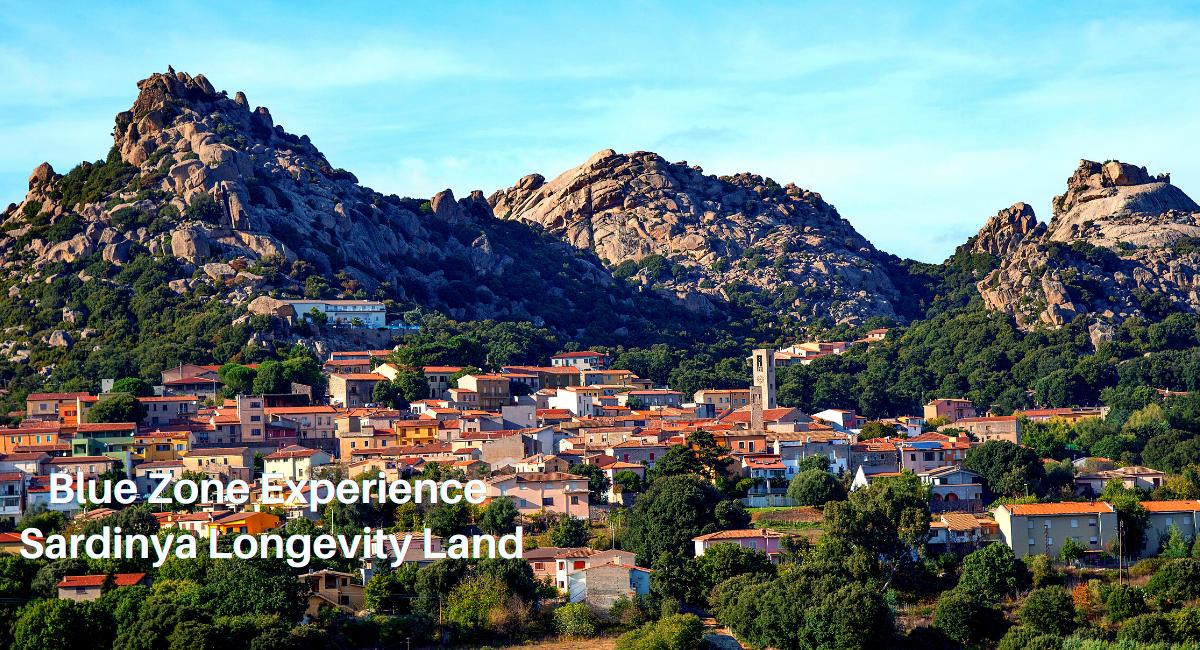 Sardinia Longevity Land Business Website-5
